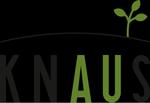 Knaus GmbH Logo